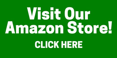 Amz Store Button