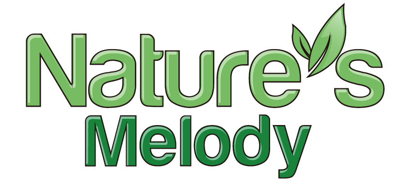 Nature's Melody